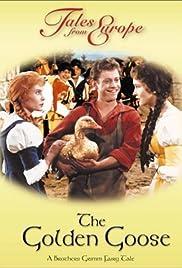 Die goldene Gans(1964) Poster - Movie Forum, Cast, Reviews