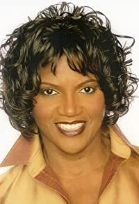 Primary photo for Anna Maria Horsford