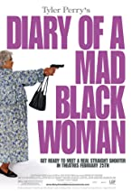 Primary image for Diary of a Mad Black Woman
