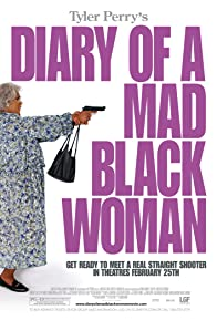 Primary photo for Diary of a Mad Black Woman