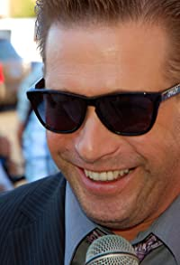 Primary photo for Stephen Baldwin