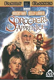 ##SITE## DOWNLOAD The Sorcerer's Apprentice (2002) ONLINE PUTLOCKER FREE