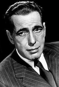 Primary photo for Humphrey Bogart