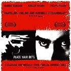 13 Tzameti (2005)