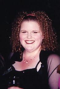 Primary photo for Danica Sheridan