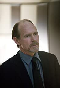 Primary photo for Will Patton