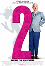 Primary image for The Pink Panther 2