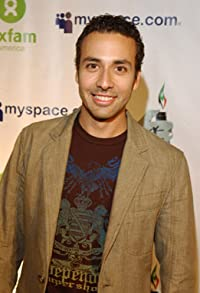 Primary photo for Howie Dorough