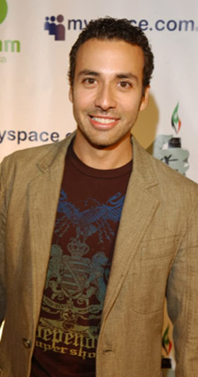 The 47-year old son of father (?) and mother(?) Howie Dorough in 2021 photo. Howie Dorough earned a  million dollar salary - leaving the net worth at  million in 2021