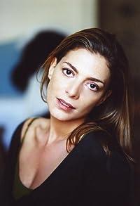 Primary photo for Judith El Zein