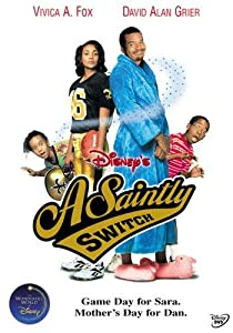 A Saintly Switch movie hindi free download