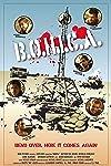 B.O.H.I.C.A. (2008)