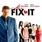 David Boreanaz in Mr. Fix It (2006)