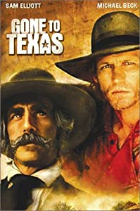 A great movie to watch Houston: The Legend of Texas [movie]