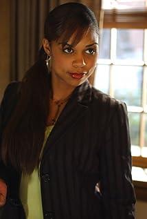 Kimberly Martin Actress