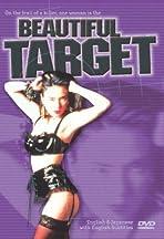 Beautiful Target