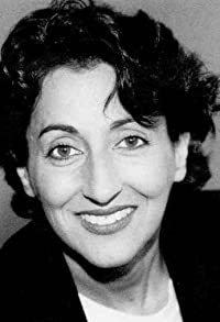 Primary photo for Marla Lukofsky