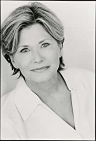 Primary photo for Constance Barron