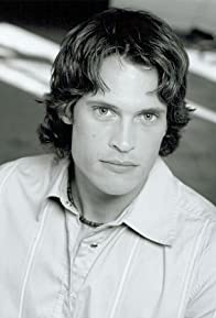 Primary photo for Martin Brisebois