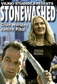 Primary photo for Stonewashed