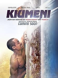 Kiumeni (2017)