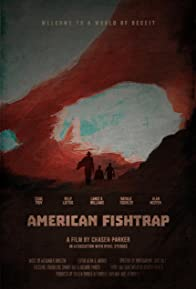 Primary photo for American Fishtrap