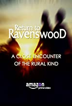 Return to Ravenswood