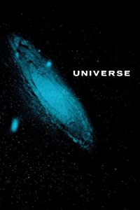 Movie mobile free download Universe by [Mkv]