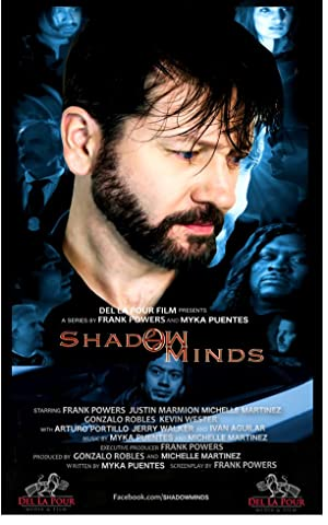 Shadow Minds