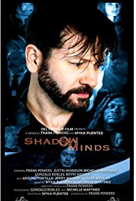 Primary photo for Shadow Minds