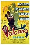Volcano (1950)