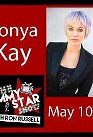 Tonya Kay Poster