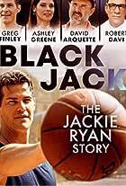Blackjack: The Jackie Ryan Story