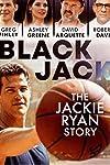 Blackjack: The Jackie Ryan Story (2020)