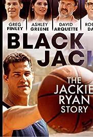 Blackjack: The Jackie Ryan Story (2020) ONLINE SEHEN