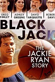 Primary photo for Blackjack: The Jackie Ryan Story
