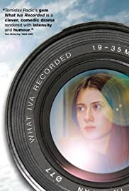 Sto je Iva snimila 21. listopada 2003. Poster
