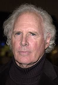 Primary photo for Bruce Dern