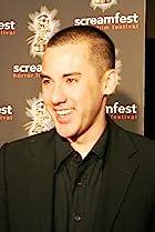 Michael Dougherty