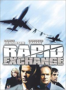 Rapid Exchange by Frank Kerr
