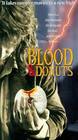 Blood & Donuts (1989)