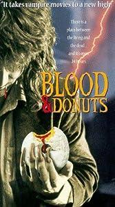 Movie divx free download Blood \u0026 Donuts [mpg]