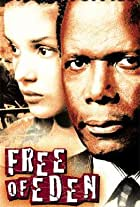 Free of Eden