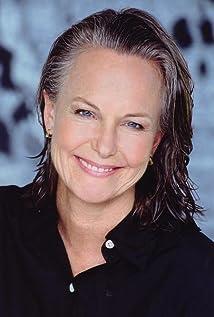 Anne E. Curry Picture