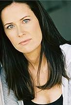 Sarah Dalton's primary photo