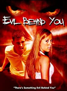 Evil Behind You in hindi free download