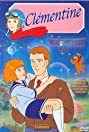 Clementine's Enchanted Journey (1985) Poster