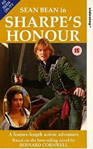 Download the Sharpe's Honour full movie tamil dubbed in torrent