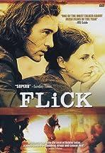 Flick