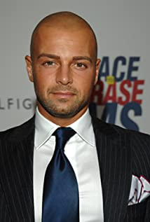 Joey Lawrence Picture